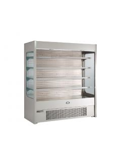 This is an image of a Foster Multideck Display 975 Ltr