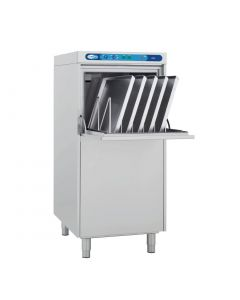 This is an image of a Classeq Viso Utensil Washer VISO50