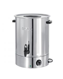 This is an image of a Burco Manual Fill Water Boiler 30Ltr