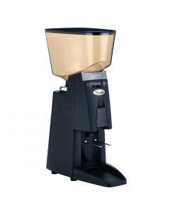 This is an image of a Santos Coffee Grinder #55BFA