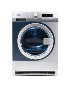 This is an image of a Electrolux myPRO Tumble Dryer TE1120
