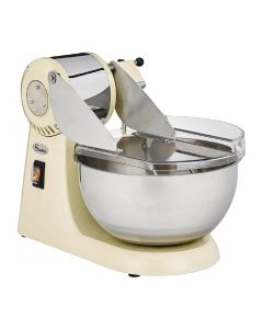 This is an image of a Santos Dough Mixer - 10Ltr (B2B)
