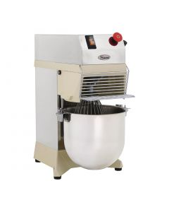 This is an image of a Santos Planetary Mixer - 10Ltr (B2B)