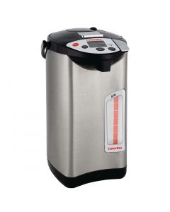 This is an image of a Caterlite Electric Airpot 5Ltr