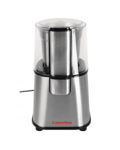 This is an image of a Caterlite Coffee - Spice Grinder