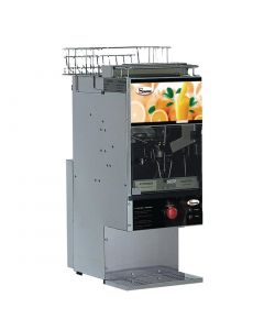 This is an image of a Santos Automatic Orange Juicer (B2B)