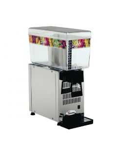 This is an image of a Santos Cold Drink Dispenser (1 Bowl) (B2B)