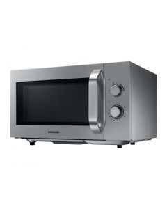 This is an image of a Samsung Microwave Oven CM1119