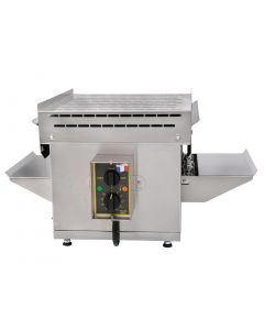 This is an image of a Roller Grill Conveyor Oven CT3000