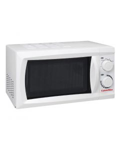 This is an image of a Caterlite Compact Microwave Oven 700W
