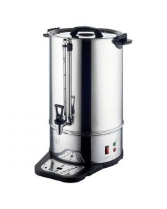 This is an image of a Buffalo Coffee Percolator - 15Ltr (100cups)
