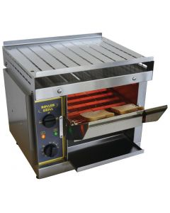 This is an image of a Roller Grill Conveyor Toaster CT540