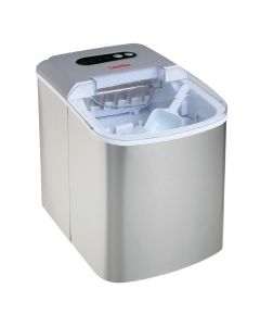 This is an image of a Caterlite Countertop Manual Fill Ice Machine