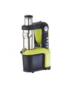 This is an image of a Santos Cold Press Juicer