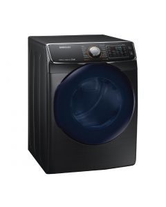 This is an image of a Samsung Semi Commercial Tumble Dryer DV6500K