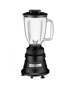 This is an image of a Waring Bar Blender BB255K