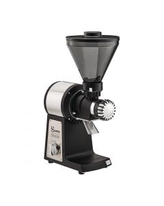 This is an image of a Santos Coffee Grinder #01 Barista (B2B)