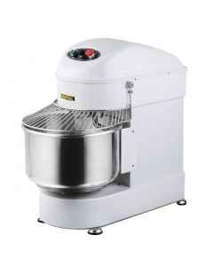 This is an image of a Buffalo Spiral Dough Mixer - 20Ltr