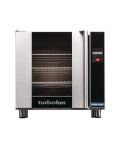 This is an image of a Blue Seal Turbofan Convection Oven E32T4