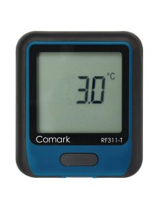 This is an image of a Comark WiFi Temperature Data Logger with Internal Sensor