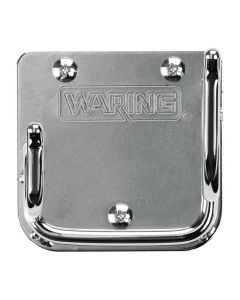 This is an image of a Waring Wall Hook for Stick Blenders 33017