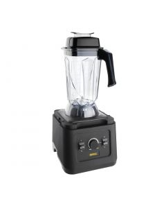 This is an image of a Buffalo Blender - 25Ltr Jug
