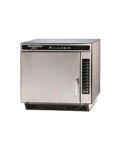 This is an image of a Menumaster Jetwave High Speed Oven JET514U