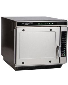 This is an image of a Menumaster Jetwave High Speed Oven JET514V