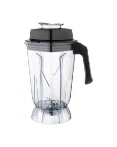 This is an image of a BPA Free Jug for CR836 DR825 CY140 CY141