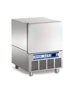 This is an image of a Irinox EasyFresh 10kg Blast Chiller Freezer EF 101