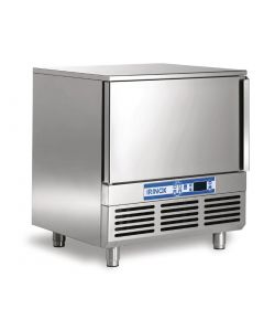 This is an image of a Irinox EasyFresh 20kg Blast Chiller Freezer EF 201