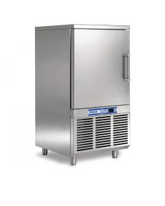 This is an image of a Irinox EasyFresh 30kg Blast Chiller Freezer EF 301