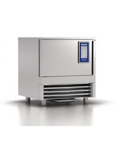 This is an image of a Irinox MultiFresh 25kg HotCold Multifunction Cabinet MF 251
