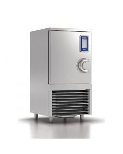 This is an image of a Irinox MultiFresh 45kg HotCold Multifunction Cabinet MF 451