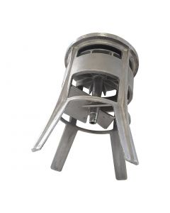 This is an image of a Potato Tool Masher for Gigamix (B2B)