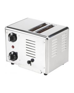 This is an image of a Rowlett Premier 2 Slot Toaster