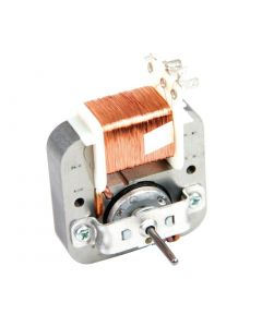 This is an image of a Samsung MOTOR FAN;SMF-1049EA--230V50Hz15mm