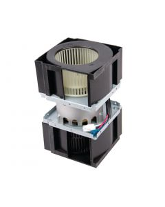 This is an image of a Samsung MOTOR VENTILATION;SMV-1829EA240V50Hz22