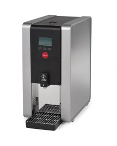 This is an image of a Marco 3Ltr Auto-Fill Push Button Multi-Temperature Water Boiler MIX PB3