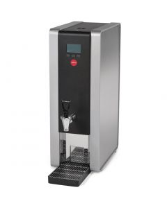 This is an image of a Marco 8Ltr Auto-Fill Push-Button Water Boiler T8