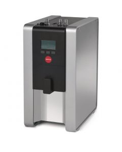 This is an image of a Marco 3Ltr Autofill Under Counter Water Boiler Mix UC3