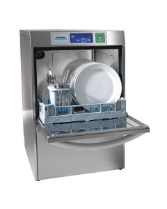 This is an image of a Winterhalter Undercounter Glass or Dishwasher UC-S (Direct)