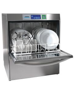 This is an image of a Winterhalter Undercounter Glass or Dishwasher UC-M (Direct)