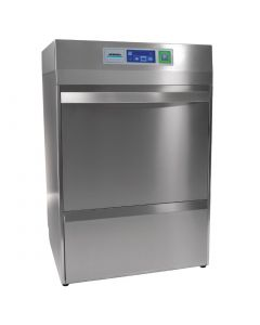 This is an image of a Winterhalter Undercounter Warewasher UCLENERGY