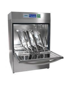 This is an image of a Winterhalter Undercounter Warewasher UCXLENERGY