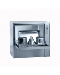 This is an image of a Winterhalter Undercounter Utensil Washer GS630