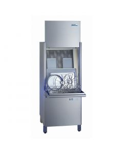 This is an image of a Winterhalter Utensil Washer UF-L