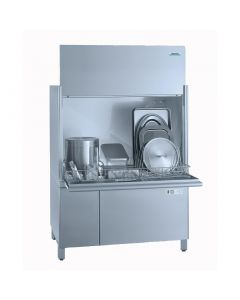 This is an image of a Winterhalter Utensil Washer UF-XL