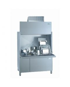 This is an image of a Winterhalter Utensil Washer UF-XL Energy