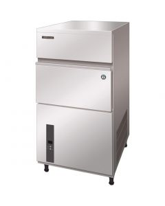 This is an image of a Hoshizaki Water Cooled Ice Maker IM-130WNE